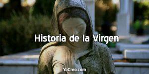 Historia-de-la-Virgen