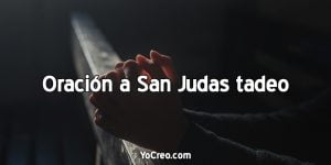 Oracion-a-San-Judas-Tadeo