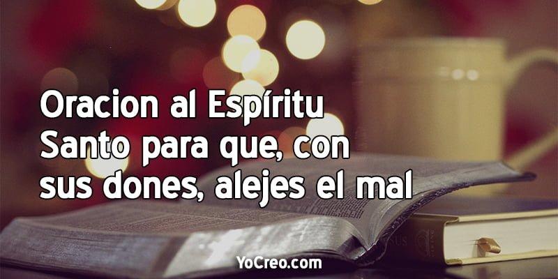 Oracion-al-Espiritu-Santo-para-que,-con-sus-dones,-alejes-el-mal
