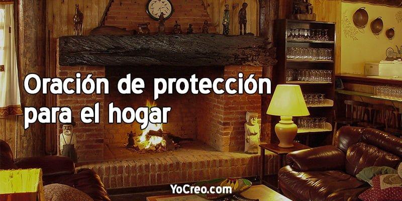 Oracion-de-proteccion-para-el-hogar